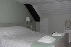 Room 4 Superking Room En suite